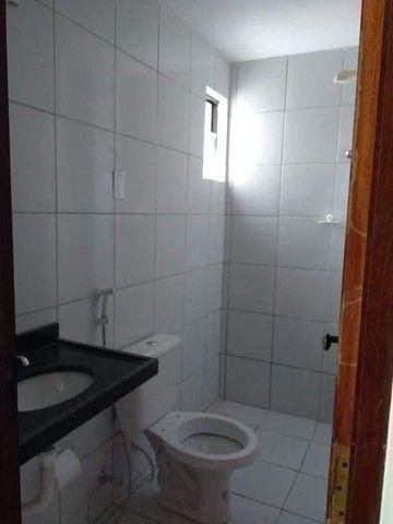 Aluguel de Apartamento Geisel - Foto 19