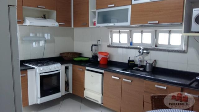 Casa Duplex Venda em condomínio em Feira de Santana - Foto 5