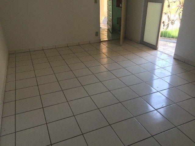 Vende-se Apartamento 2Q Térreo Cond. Morada dos sonhos ll St. Negrão de Lima - Foto 5