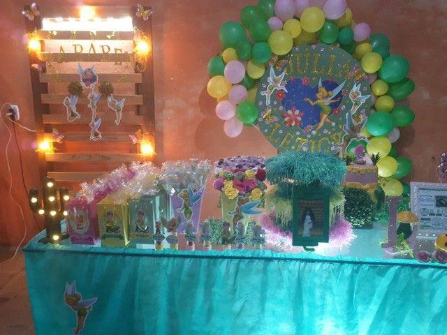 Kit festa  - Foto 4