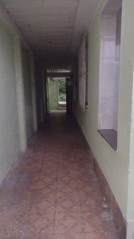 Casa 2 quartos no Barreto - Foto 11