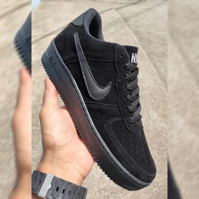 Tênis Nike ( Exclusivo) - Foto 2