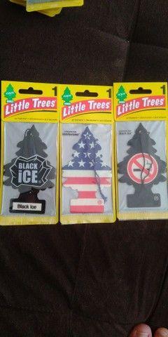 Aromatizante Little Trees ® - Foto 2