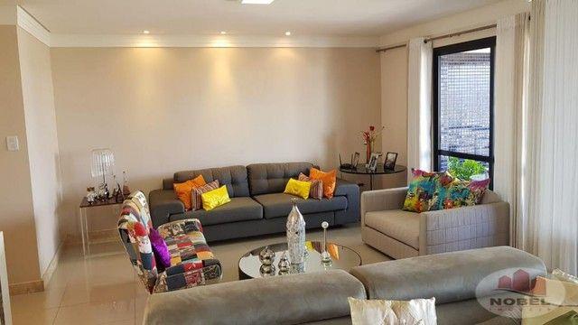 Apartamento de Alto Padrão, Bairro Sta Monica II - Foto 6
