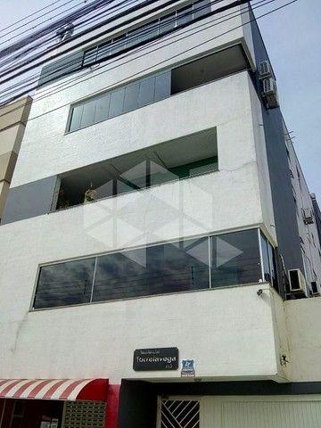 Apartamento para alugar com 1 dormitórios em , cod:I-034513 - Foto 5