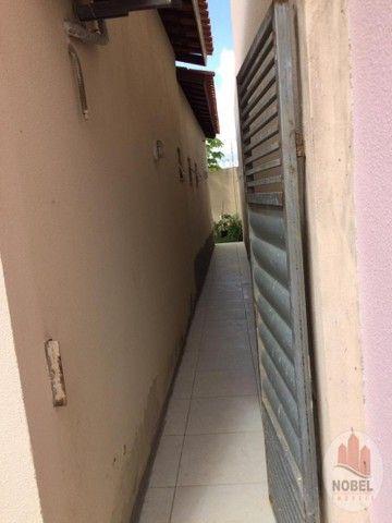 Casa para venda em condomínio no Bairro SIM, Feira de Santana - Foto 19