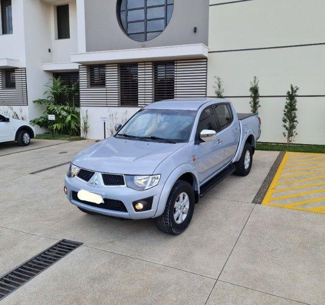 Mitsubishi L200 Triton Flex  - Foto 5