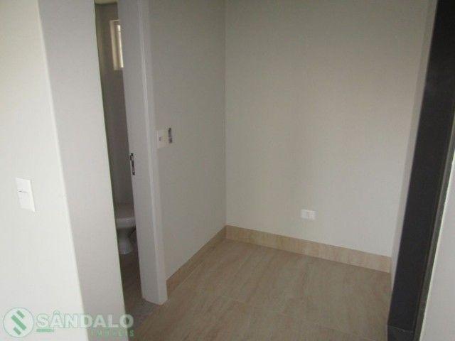 LOCAÇÃO | Apartamento, com 3 quartos em ZONA 01, MARINGA - Foto 7