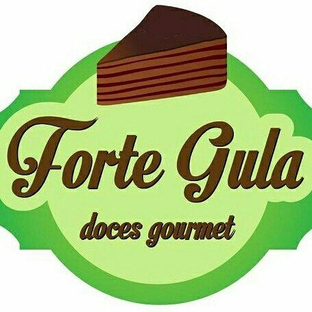Forte Gula Doces Gourmet