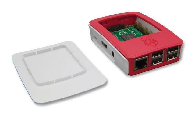 Vendo Raspberry Pi 3 completo Jogos Retro