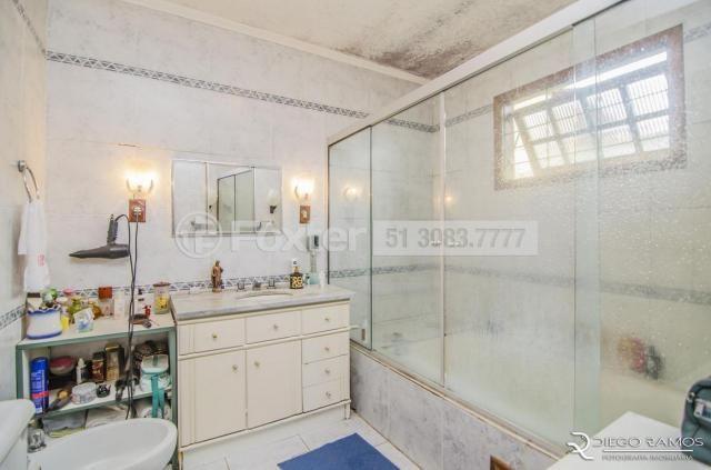 Casa à venda com 5 dormitórios em Alto petrópolis, Porto alegre cod:164989 - Foto 15