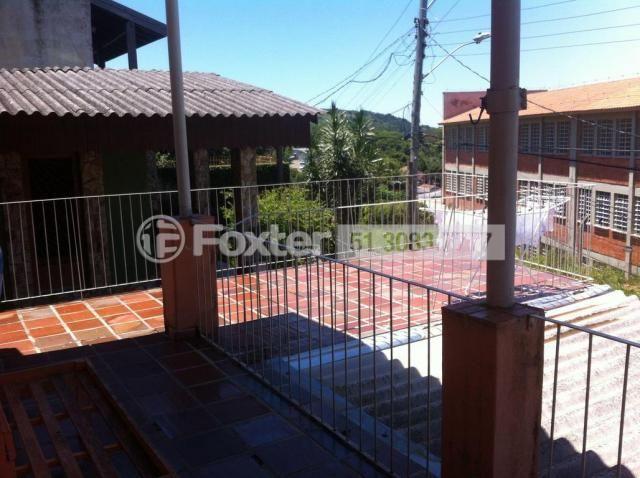 Terreno à venda em Aberta dos morros, Porto alegre cod:166955 - Foto 5