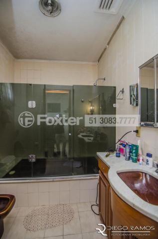 Casa à venda com 5 dormitórios em Alto petrópolis, Porto alegre cod:164989 - Foto 19