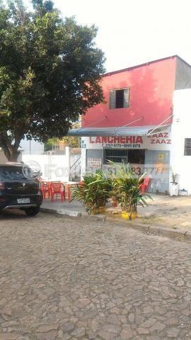 Terreno à venda em Chácara das pedras, Porto alegre cod:163175 - Foto 4