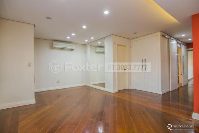 Casa à venda com 4 dormitórios em Tristeza, Porto alegre cod:158370 - Foto 3