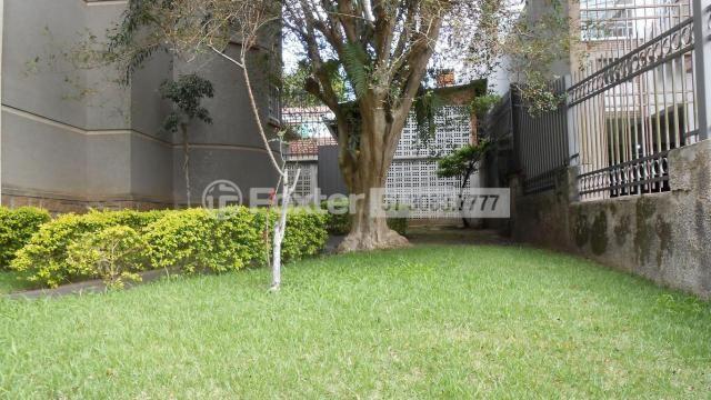 Casa à venda com 5 dormitórios em Petrópolis, Porto alegre cod:154436 - Foto 6