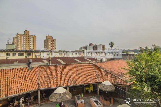 Apartamento à venda com 2 dormitórios em Partenon, Porto alegre cod:161566 - Foto 17