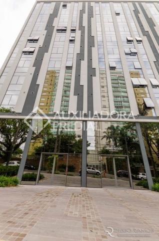 Escritório para alugar em Boa vista, Porto alegre cod:276164 - Foto 2