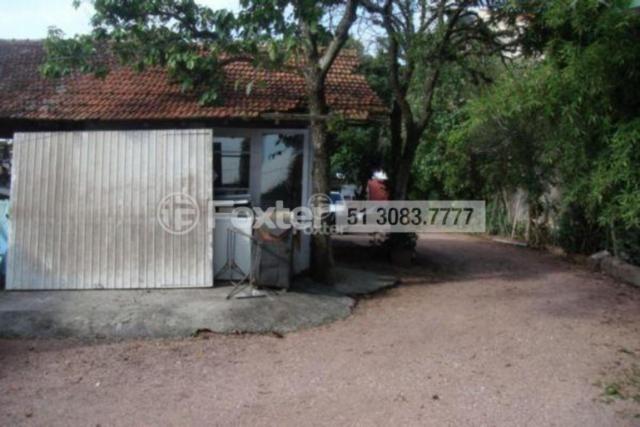 Terreno à venda em Vila ipiranga, Porto alegre cod:139101 - Foto 2