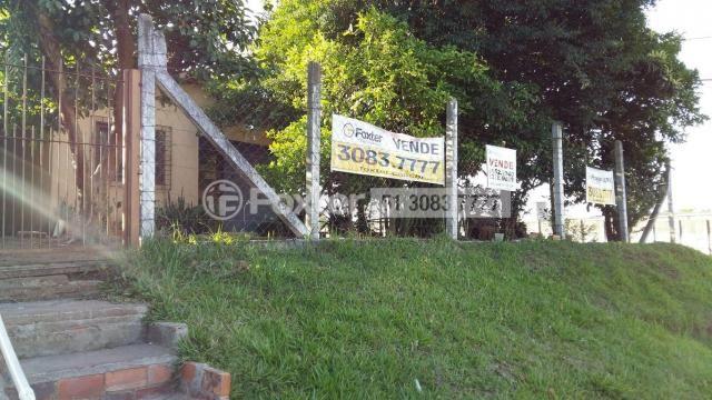 Terreno à venda em Jardim itu, Porto alegre cod:150474 - Foto 3