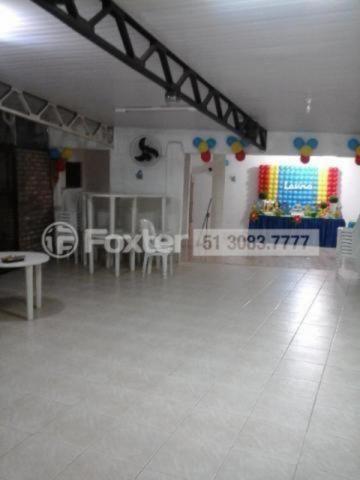 Prédio inteiro à venda em Morro santana, Porto alegre cod:151867 - Foto 4