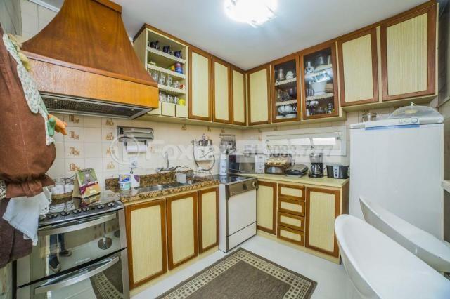 Casa à venda com 3 dormitórios em Tristeza, Porto alegre cod:170328 - Foto 6