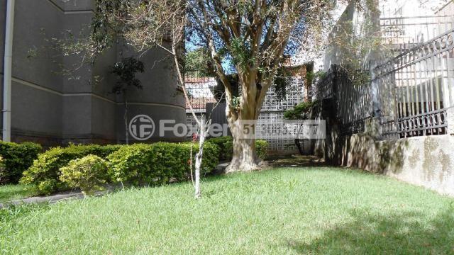 Casa à venda com 5 dormitórios em Petrópolis, Porto alegre cod:154436 - Foto 5