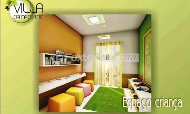Apartamento à venda com 2 dormitórios em Santo andré, São leopoldo cod:160768 - Foto 6