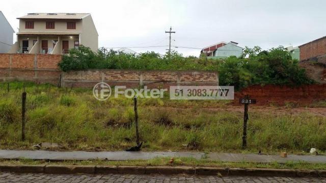 Terreno à venda em Alto petrópolis, Porto alegre cod:153668 - Foto 2