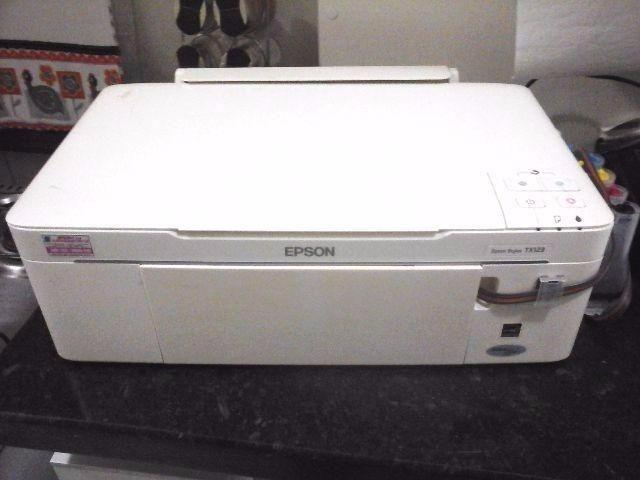 Conserto de impressoras,tabletes e computadores e celelares