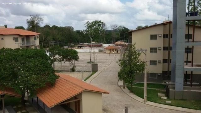 Apartamento para Venda, Ananindeua/PA, bairro Maguari, 2 dormitórios, 1 suíte, 2 banheir - Foto 6