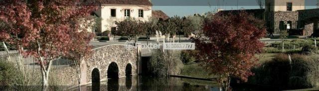 Casa à venda com 4 dormitórios em Reserva da serra, Canela cod:160678 - Foto 7