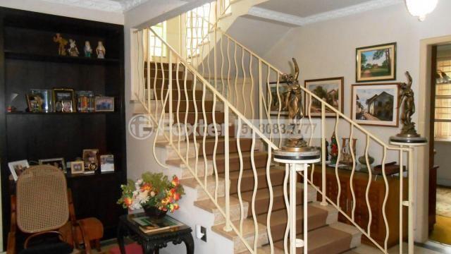 Casa à venda com 5 dormitórios em Petrópolis, Porto alegre cod:154436 - Foto 15