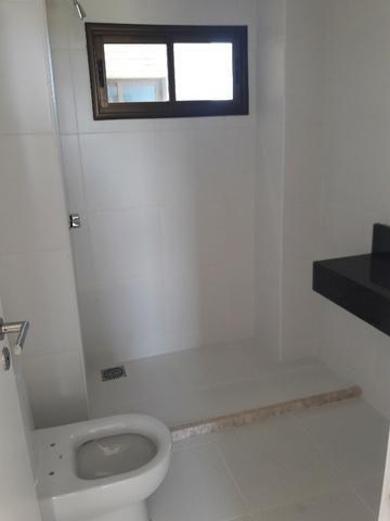 Apartamentos de 2 ou 3 quartos Wai Wai Cumbuco-Ceará. O Paraíso é aqui - Foto 10