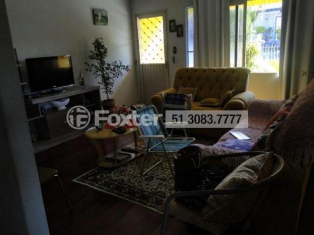 Casa à venda com 3 dormitórios em São paulo, Montenegro cod:141220 - Foto 9