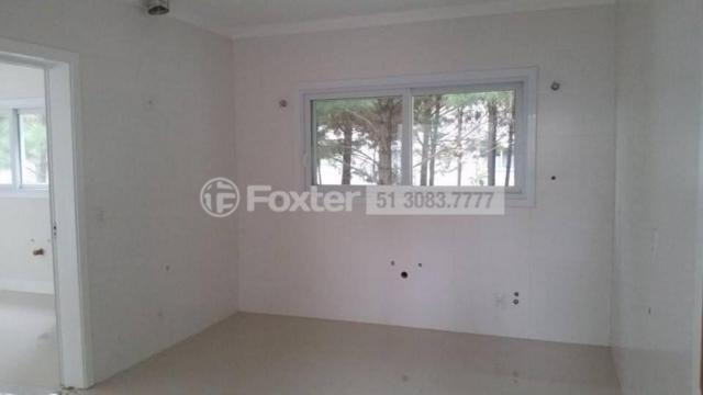 Casa à venda com 4 dormitórios em Reserva da serra, Canela cod:160678 - Foto 16