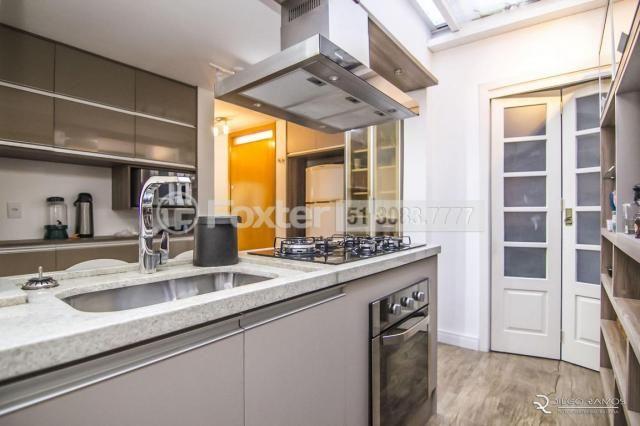 Casa à venda com 3 dormitórios em Vila conceição, Porto alegre cod:161299 - Foto 11