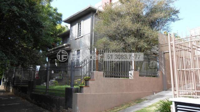 Casa à venda com 5 dormitórios em Petrópolis, Porto alegre cod:154436 - Foto 4