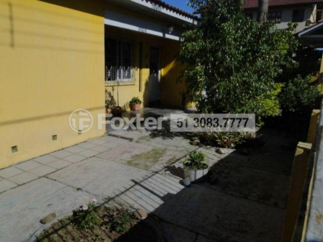 Casa à venda com 3 dormitórios em São paulo, Montenegro cod:141220 - Foto 7