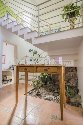 Prédio inteiro à venda em Chácara das pedras, Porto alegre cod:153439 - Foto 3