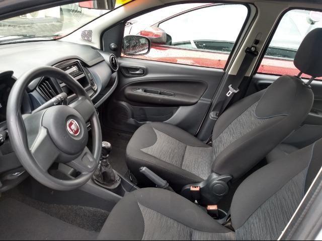 Fiat Uno Drive - Foto 7