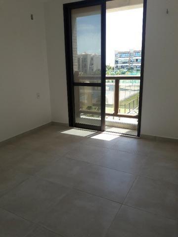Apartamentos de 2 ou 3 quartos Wai Wai Cumbuco-Ceará. O Paraíso é aqui - Foto 14