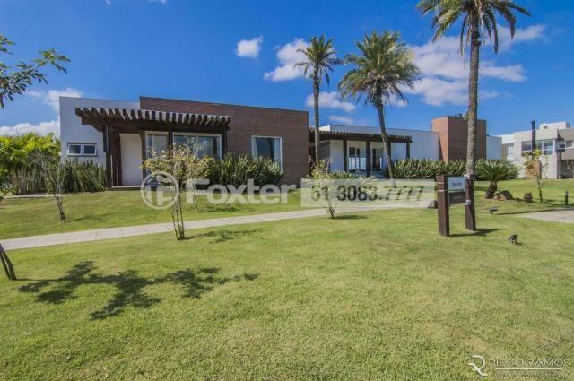 Loteamento/condomínio à venda em Sans souci, Eldorado do sul cod:162585 - Foto 2