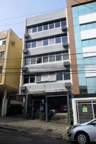 Escritório à venda em Auxiliadora, Porto alegre cod:CT2132