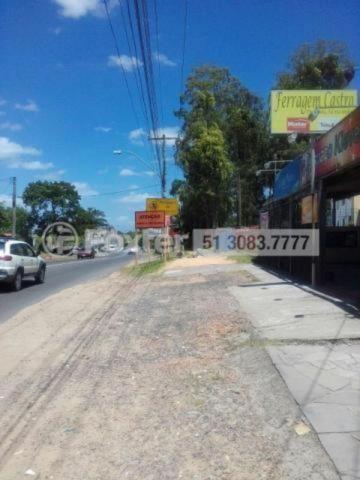 Prédio inteiro à venda em Morro santana, Porto alegre cod:151867 - Foto 7