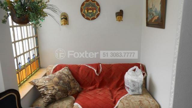 Casa à venda com 5 dormitórios em Petrópolis, Porto alegre cod:154436 - Foto 13