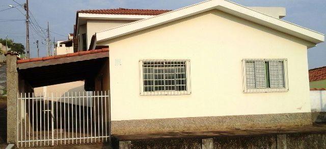 Vende-se Casa no Sul de Minas
