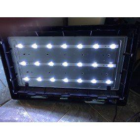 Kit barras de led cce lt29d