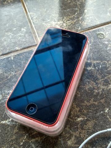 IPhone 5c, 8gb
