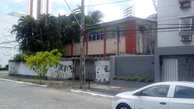 Casa rosarinho